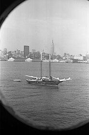 SS Stevens view from porthole 01.jpg