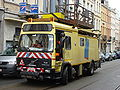 STIB-MIVB maintenance vehicle 01.jpg
