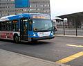 STM-Novabus161VanHorne.jpg