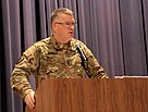 STRATCOM TPU welcomes new commander 160910-A-SU468-001.jpg