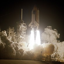 STS-109 launch.jpg