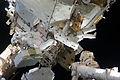 STS-127 EVA4 03.jpg
