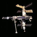 STS-91 views Mir.jpg