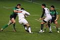 ST vs Connacht 2012 40.JPG
