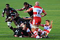 ST vs Gloucester - Match - 24.JPG