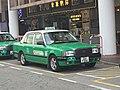 SU7261(New Territiories Taxi) 22-03-2019.jpg