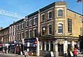 SUTTON, Surrey, Greater London - High Street (15).jpg