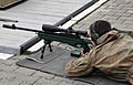 SV-98 Sniping competition for The Armourers Day 06.jpg