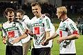 SV Mattersburg vs. FC Wacker Innsbruck 20130421 (45).jpg