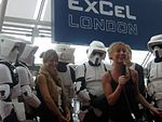 SWCE - And then the Biker Scout said... (823669632).jpg