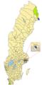 SWE euro-Map Kommuner.png