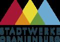 SWO Oranienburg Logo 4c.png