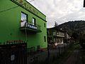 SZCZYRK, AB. 022.JPG