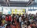 SZ 深圳 Shenzhen 福田 Futian 深圳會展中心 SZCEC Convention & Exhibition Center July 2019 SSG 112.jpg