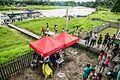 Saúde e histórias marcam atendimento no Rio Muru, em Tarauacá (24825296053).jpg