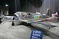 Saab S.91A Safir 91004 4 (SE-AYC) (8315046382).jpg