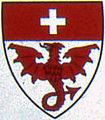 Saas Almagell Wappen.jpg