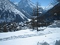 Saas Fee Vallese - panoramio (2).jpg