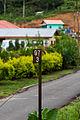 Sabah-State-Railway Kilometrage-near-Beaufort-01.jpg