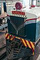 SabahStateRailway Hunslet Locomotive4101-03.jpg