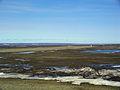 Sachs Harbour runway.jpg