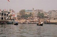 Sadarghat, Dhaka (14).jpg
