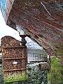 Safran bateau camaret.JPG