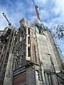 Sagrada Família P1410837.jpg