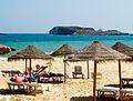Sagres Beach (7321880282).jpg