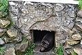 Sahoro Resort Bear Mountain サホロリゾート ベアマウンテン12.jpg
