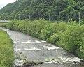 Sahoro river.JPG