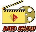 Saidshow.png