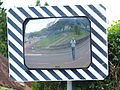 Sainpuits-FR-89-village-miroir routier-07.jpg