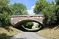 Sains-Richaumont Le pont.jpg