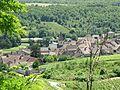 Saint-Aubin (Côte-d'Or) Vue d'ensemble 7.jpg