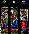 Saint-Brieuc (22) Cathédrale Maîtresse-vitre sud 06.JPG
