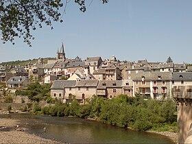Saint-Côme-d'Olt