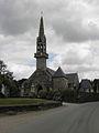 Saint-Coulitz (29) Église 01.JPG