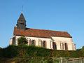 Saint-Denis-sur-Ouanne-FR-89-église-06.jpg