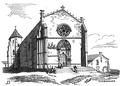 Saint-Macaire Église-1861.png