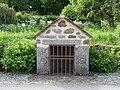 Saint-Marc-à-Frongier puits (2).jpg