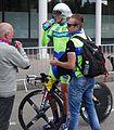 Saint-Omer - Championnats de France de cyclisme sur route, 21 août 2014 (A43).JPG