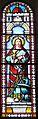 Saint-Paul-d'Oueil église vitrail (1).jpg