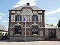 Saint-Pierre-en-Port (Seine-Mar.) mairie.jpg