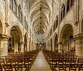 Saint-Séverin Nave, Paris, France - Diliff.jpg