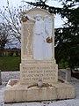 Saint-Vincent-de-Paul 33 Mam.JPG