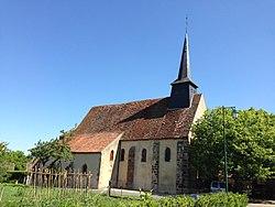 Saint-Vitte Église vue du nord-ouest.jpg