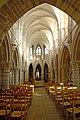 SaintPèreF89 église IMF9513.jpg