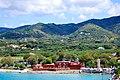 Saint Croix 2012 Wade 7.JPG