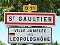 Saint Gaultier-FR-36-panneau d'agglomération-2.jpg